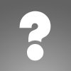 Photo de promo-fenek