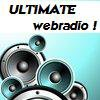 Photo de Ultimatewebradio